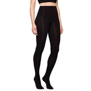 SALE NWT Yummie  by heather Thomson 2 pack  tights